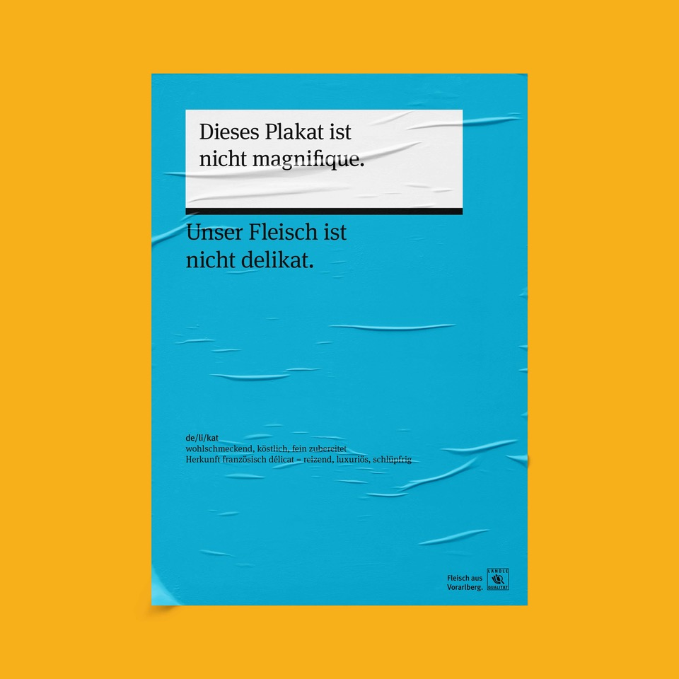 20190106_Entwurf_Fleischkonsum_Delikat_Mockup