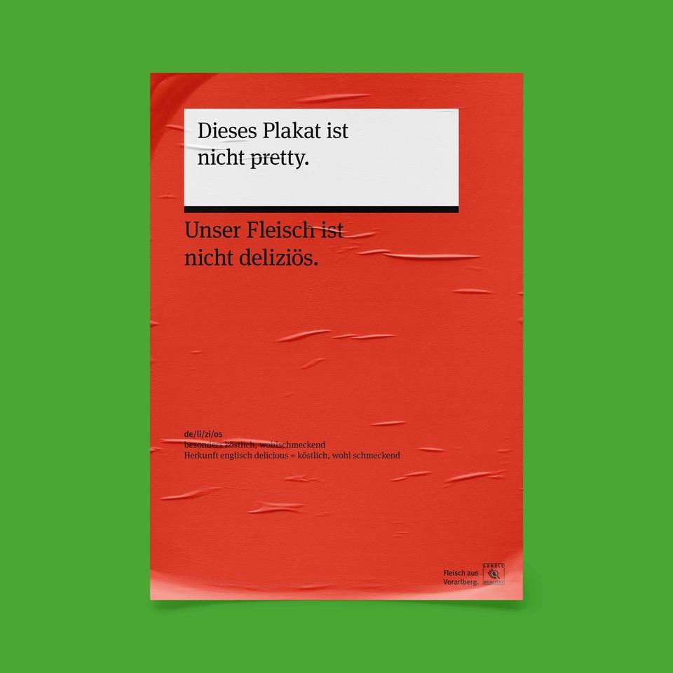 20190106_Entwurf_Fleischkonsum_Deliziös_Mockup