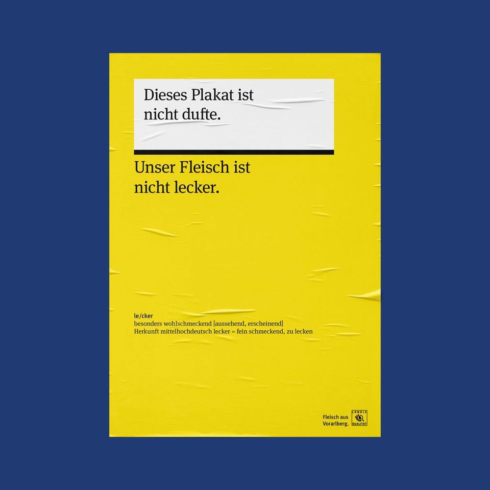 20190106_Entwurf_Fleischkonsum_Lecker_Mockup