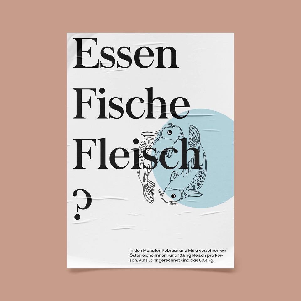 20190201_Fleischkonsum_Sternzeichen_Fische_Mockup