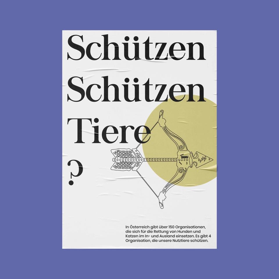 20190201_Fleischkonsum_Sternzeichen_Schütze_Mockup