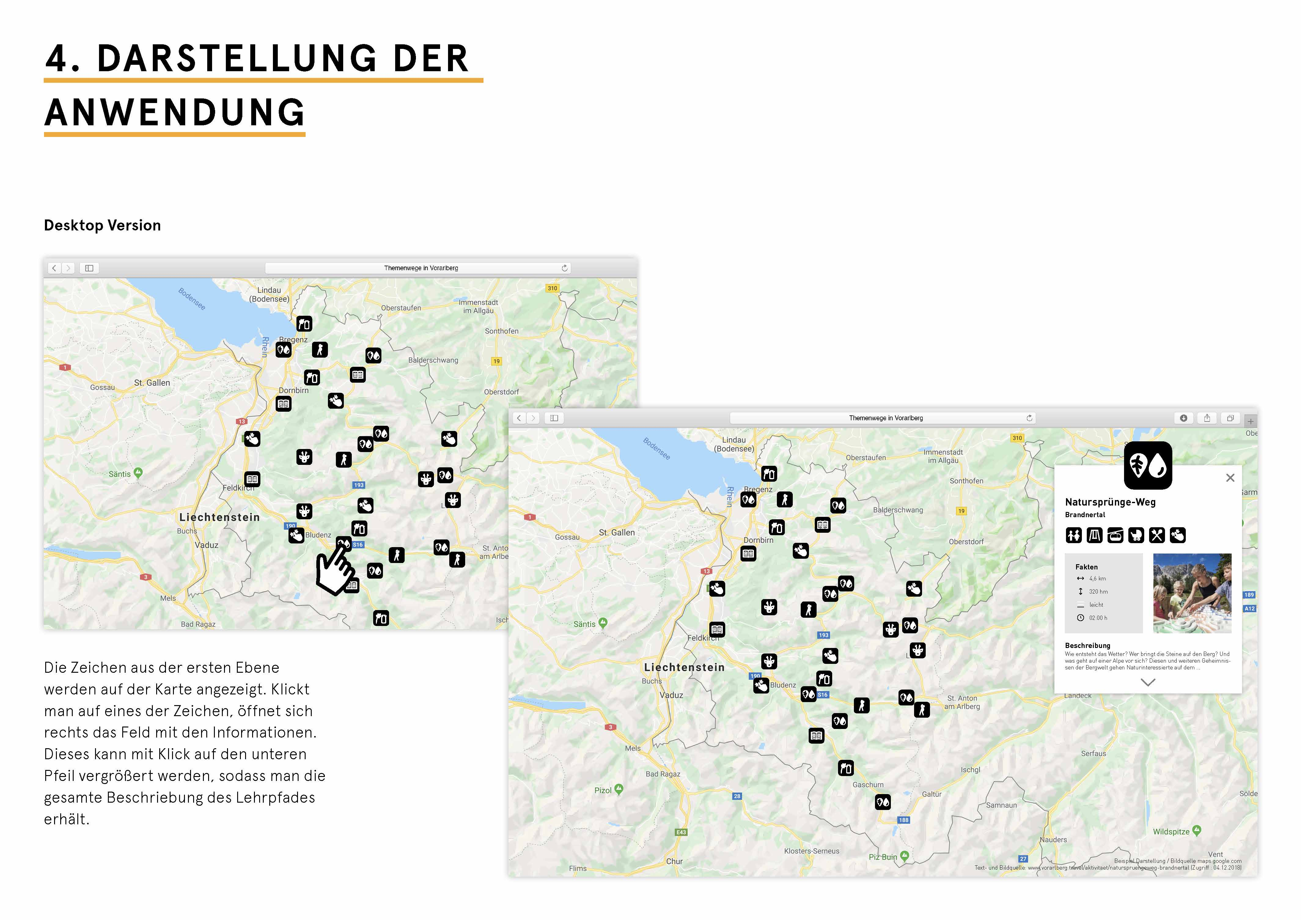 abgabe_zeichensystem_fischbacher-gau-beck-buechele_Seite_11